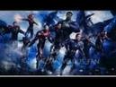 Superhéroes Confirmados Para Avengers 4¡¡¡¡¡