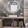 Дизайн интерьера в Краснодаре|EXTRADIZ.com