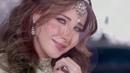 Ялла - Лицо возлюбленной моей - Рубаи