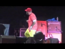 Limp Bizkit Take a Look Around live at Park Live Moscow 28 06 2013