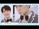 FMV You Zhangjing ~Precious Baby~