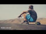 The Underdog Project - Summer Jam (Bruno Motta &amp Guzwoo Bootleg Remix) (httpsvk.comvidchelny)