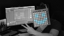 Behind The Scenes - M4SONIC Launchpad Tutorial