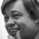 Алексей Миропольский фото #11