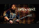 Lamb of God Walk with me in Hell album Sacrament 2006 (Bloodstock Open Air 2013)