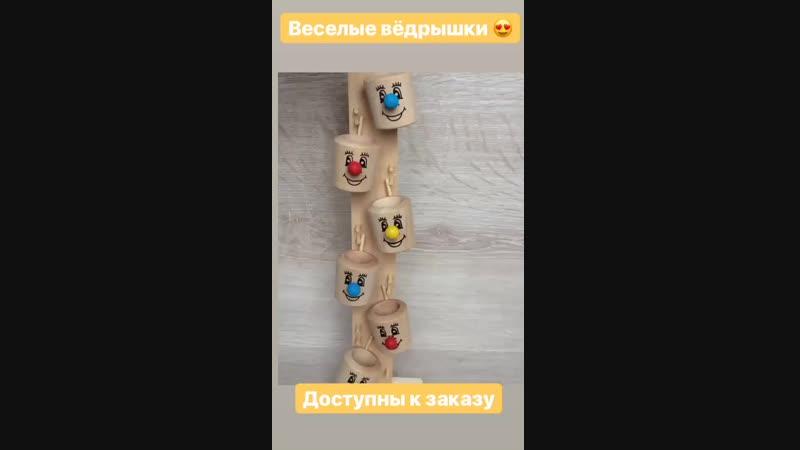 StorySaver_tima_toys_50543619_1194831170670952_1668829237496925368_n.mp4