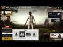 PlayerUnknown's Battlegrounds Розыгрыш в группе в Vk