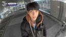 "TREI on Instagram: ""[ TREI] 브이라이브 단독 선공개! 트레이 타임 비긴즈 1화 전격 공개 ❛˓◞˂̵✧! 세 멤버의 하루 엿볼 수 있는 절호의 기회 👀🖤 Trei time Begin's 1st episode opened Trei time Be"
