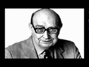 Philip Larkin This Be The Verse - They f*** you up, your mum and dad Poem animation