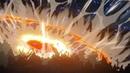 (\OvO/) Anime: Fate Zero