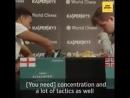 Trent Alexander-Arnold uefa_fans