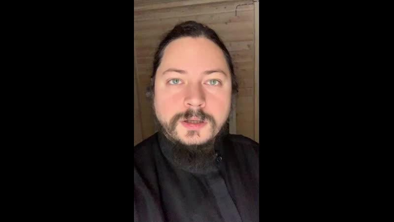 Сосенский КДЦ Прометей 30 апреля в 19.00. Фотий билеты в продаже от 1000р.....89105201640
