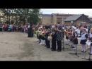 1 сентября 2018 в школе N11 Северобайкальска