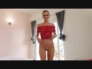 Emma hix [pornmir, порно вк, new porn vk, hd 1080, blowjob, cum in mouth, deep throat, handjob, natural tits, pov, public]