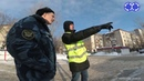 ДПС Vs.Прокуратура Тюмени Тюмень Гибдд Мвд полиция дпс идпс инспектор