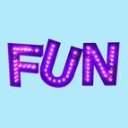 Kaskade альбом Fun