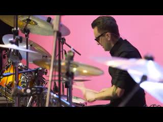 Matthew Lee Rock'n'Roll Music