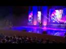 Ақылбек Жеменей - Қызыл өрік (HD 1080p).mp4