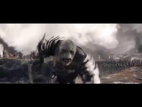 فيلم الاكشن والاثارة والرعب والتشويق-هوب161