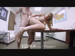spyfam-step-son-office-anal-fuck-with-step-mom-cory-chase-at-work Sex Porno Anal 18+