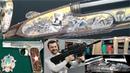 Оружейная выставка Arms Hunting 2018 Выставка оружия