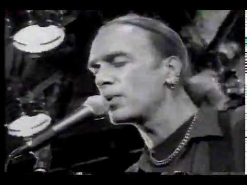 Billy Sheehan (plays guitar!!) - Oblivion