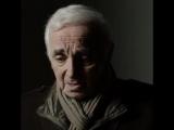 Charle Aznavour