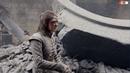 Emilia Clarke, Maisie Williams and Kit Harington saying goodbye to Game Of Thrones - HD