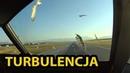 1 A320 Bird strike птичий удар Avión de ataque de aves 鳥擊 Vogelschlag पक्षी हड़ताल