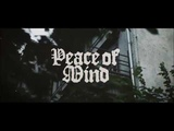 Peace Of Mind - Deity (Official Music Video)