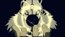 Amv Naruto Shippuden Movie 9 Menma Vs Naruto Full Fight By BiovolKVK