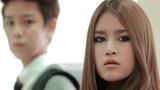 Ya Lili Thai version full video song Thank you kamikaze Song