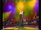 Melanie C - Goin Down - Radio 1 Manchester 2.09.1999