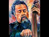 Charles Mingus - Now's The Time