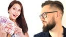 МЕРКАНТИЛЬНАЯ ДЕВУШКА 5 признаков женской меркантильности