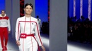 FILA | Spring Summer 2019 Full Fashion Show | Exclusive