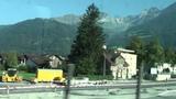 Armin Van Buuren - A State of Trance 542 05.01.2012) HD