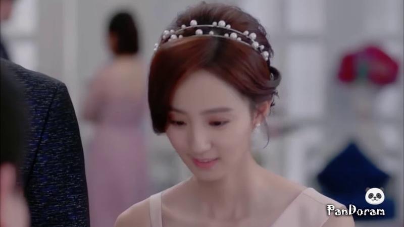 💖клип на дораму О любви 💖About Is Love 💖 Da Yao Shi Ai💖 大约是爱