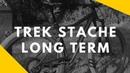 Trek Stache Longterm review 2017 vs 2018