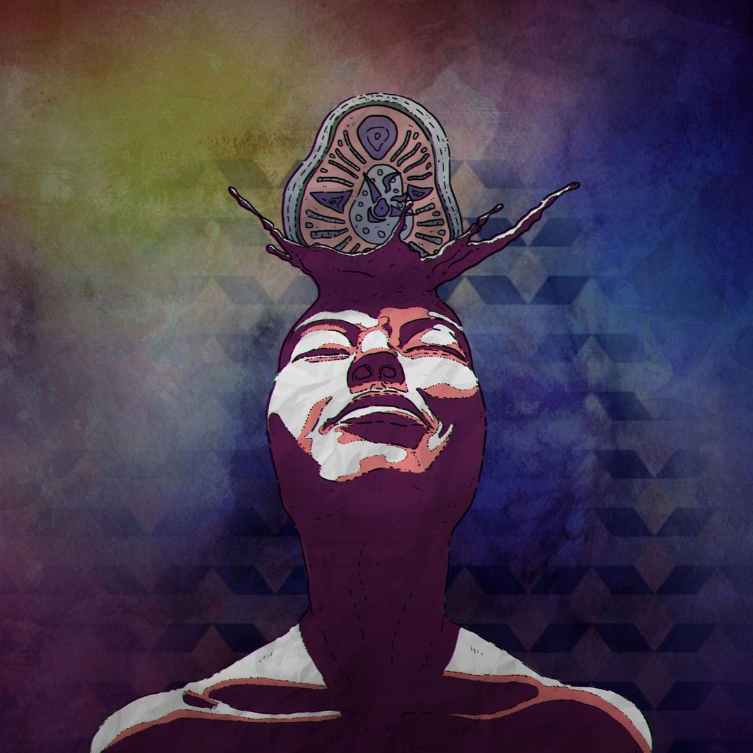 Earthbøund - Continuum [Single] (2019)