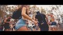 Y-Traxx - Mysteryland MKN Hardstyle Bootleg HQ Videoclip