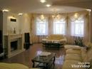 Очень красивые гостиные для дома и квартиры