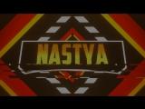 Intro #9 Nastya