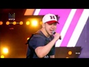 GAYAZOV$ BROTHER$ - Kredo / До встречи на танцполе Партийная Зона МузТВ 24.02.2019