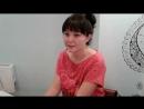 Марина- отзыв после участия в обучении у Дениса Дмитриева.mp4