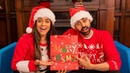 Gift Guide For Immigrant Parents ft Hasan Minhaj