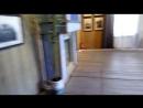 Дворец Ольденбургский в Рамони