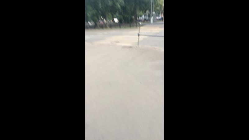 Live: АДЫГИ БЕЗ ЦЕНЗУРЫ ( АБЦ )