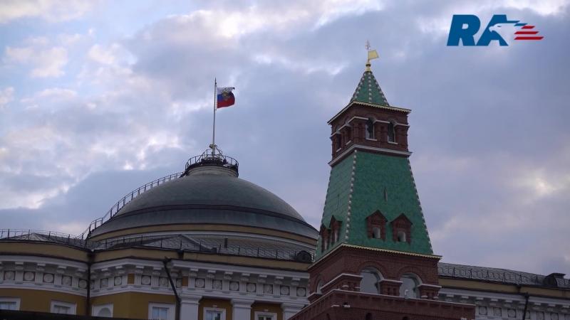Новости США на русском языке 14 сентября 2018 » Freewka.com - Смотреть онлайн в хорощем качестве