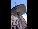 Fontana nella zona di Luigi Ferrari